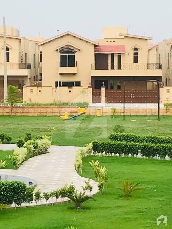 عسکری 10 - سیکٹر ایف عسکری 10 عسکری لاہور میں 5 کمروں کا 17 مرلہ مکان 4.5 کروڑ میں برائے فروخت۔