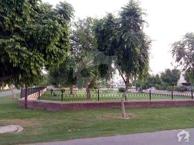 Freedom Estate Offer 246 D Facing Park One Of Kind Plot