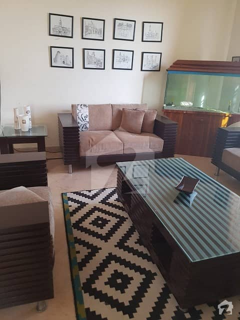4500  Square Feet House Is Available For Rent