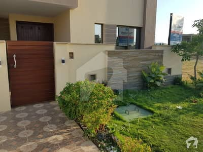 272 Sq Yds Villa On Easy Booking Available For Sale