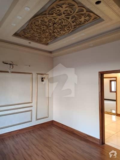 225 Sq Yards Bungalow For Sale Phase 7 Badban Lane