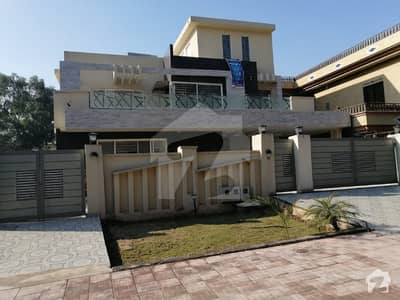 Brand New Well Designed Beautiful Villa Is Available For Sale