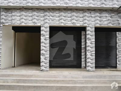 3150  Square Feet Hous In Shaheen Abad For Sale