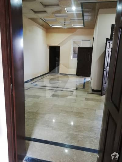 5 Marla Royal Avenue House For Rent