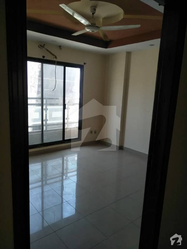 2 Bedroom Apartment Available For Sale In Bahria Town Civic Center