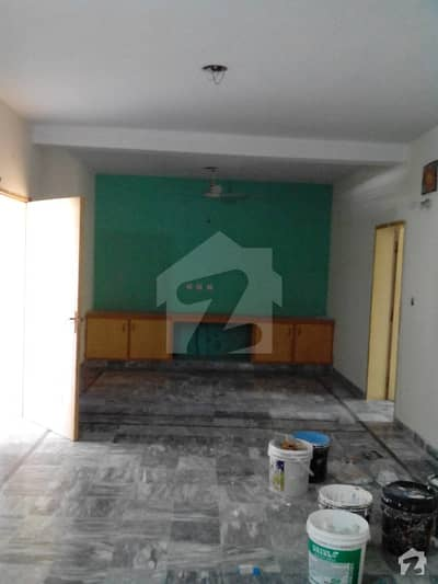 Portion For Rent In Pakistan Town