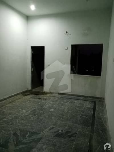 Brand New House 3 Bed Near UET Railways Workshops