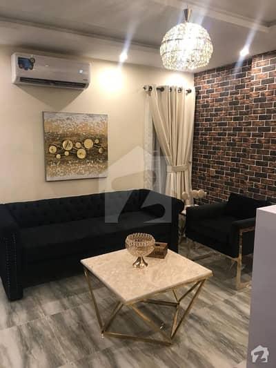 علاوہ بحریہ ٹاؤن سیکٹر سی بحریہ ٹاؤن لاہور میں 1 کمرے کا 2 مرلہ فلیٹ 48 ہزار میں کرایہ پر دستیاب ہے۔