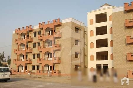 جموں اینڈ کشمیر ہاؤسنگ سوسائٹی جی ۔ 15 اسلام آباد میں 3 کمروں کا 10 مرلہ فلیٹ 1 کروڑ میں برائے فروخت۔