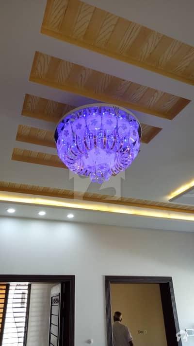 سٹی ہاؤسنگ سوسائٹی سیالکوٹ میں 5 مرلہ مکان 35 ہزار میں کرایہ پر دستیاب ہے۔