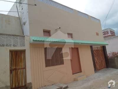 1500 Sqfeet House For Sale In Almansoora Colony Sanghar