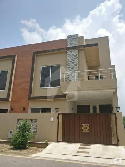 پام سٹی ۔ بلاک بی پام سٹی فیروزپور روڈ لاہور میں 3 کمروں کا 5 مرلہ مکان 95 لاکھ میں برائے فروخت۔