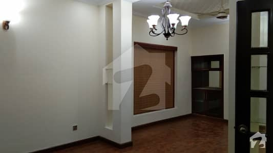 Full House Is Available For Rent DHA Phase 4 - Block AA