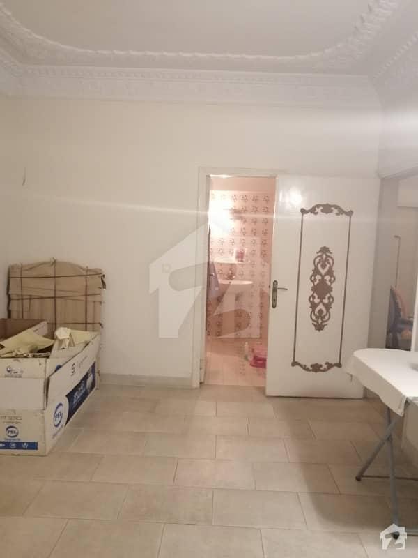 Avanti Terrace 1st Floor Flat For Sale