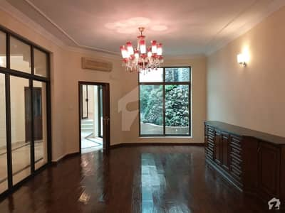 Fully Renovated Double Story House Is Available For Rent Ideally Situated In F_8