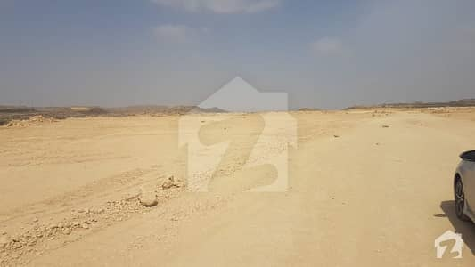 Residential Is Plot Available For Sale