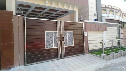 ارباب سبز علی خان ٹاؤن ایگزیکٹو لاجز ارباب سبز علی خان ٹاؤن ورسک روڈ پشاور میں 8 کمروں کا 10 مرلہ مکان 3.5 کروڑ میں برائے فروخت۔