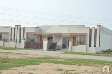 5 Marla Most Beautiful House For Rent In G Block