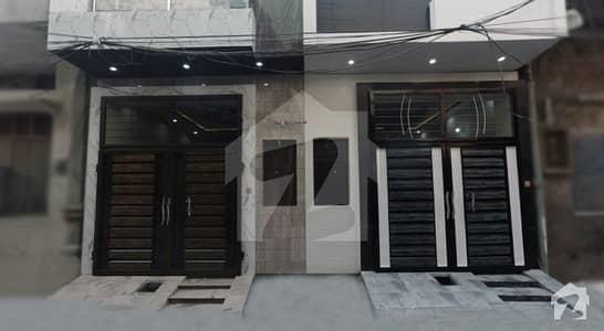 اسلام پورہ لاہور میں 3 کمروں کا 2 مرلہ مکان 80 لاکھ میں برائے فروخت۔