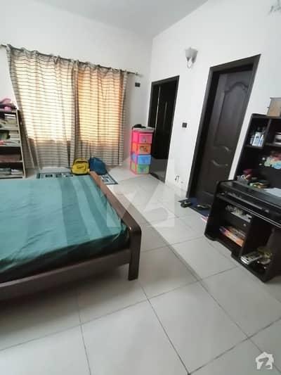 ڈی ایچ اے فیز 2 - سیکٹر ڈی ڈی ایچ اے ڈیفینس فیز 2 ڈی ایچ اے ڈیفینس اسلام آباد میں 3 کمروں کا 11 مرلہ فلیٹ 2.05 کروڑ میں برائے فروخت۔