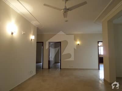 Houses Are Available On Easy Installments