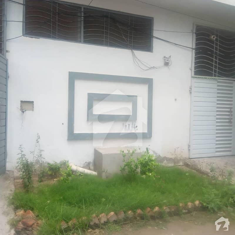 غوث گارڈن - فیز 4 غوث گارڈن لاہور میں 2 کمروں کا 5 مرلہ مکان 63 لاکھ میں برائے فروخت۔
