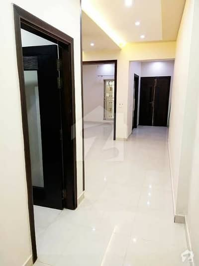 900  Square Feet House In Green Cap Housing Society For Sale