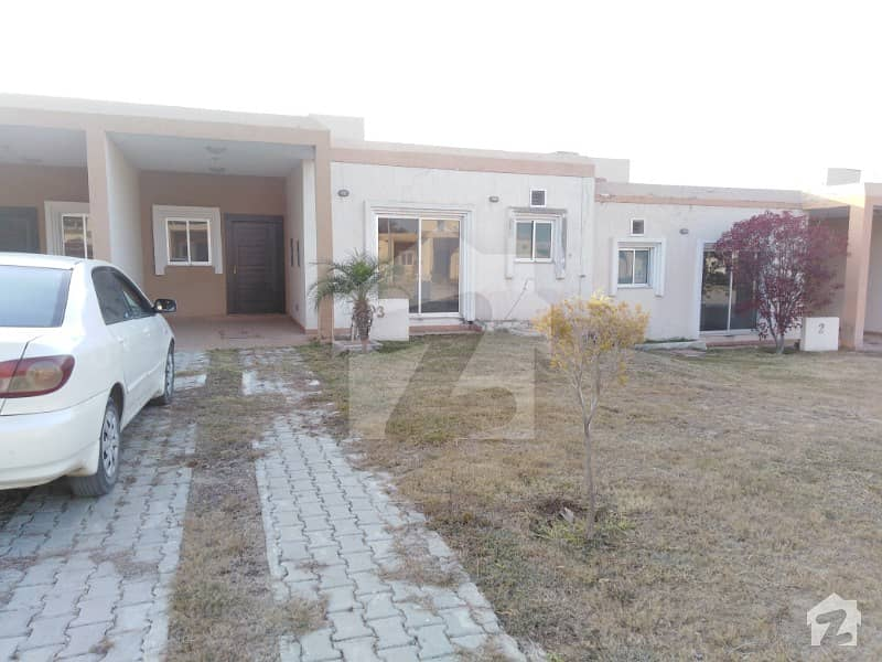 DHA Home Lilly Sector D 5 Marla House For Rent