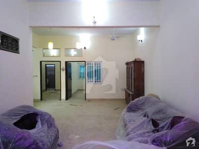 120 Sq Yard Ground+1 Floor House For Sale In Norht Karachi Sector 7D Karachi