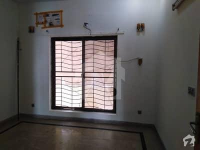 ڈی ایچ اے فیز 3 - بلاک ڈبلیو فیز 3 ڈیفنس (ڈی ایچ اے) لاہور میں 2 کمروں کا 5 مرلہ زیریں پورشن 35 ہزار میں کرایہ پر دستیاب ہے۔