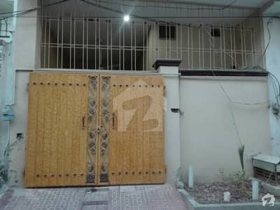 675  Square Feet House Up For Sale In Green Town