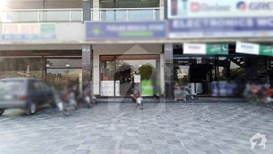 گُلِ دامِن لاہور میں 2 کمروں کا 7 مرلہ فلیٹ 42 ہزار میں کرایہ پر دستیاب ہے۔