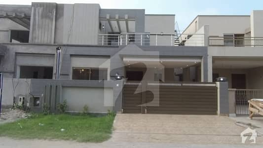 House Is Available For Sale Near Commercial area