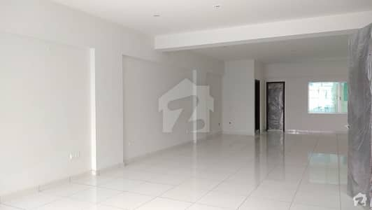 200 Sq Yard Ground+4 Floor Building With Basement For Sale In Bukhari Commercial Area Dha Phase 6 Karachi