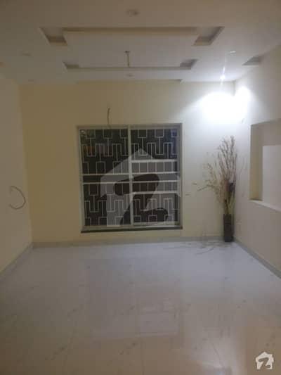 واپڈا ٹاؤن لاہور میں 3 کمروں کا 5 مرلہ مکان 1.5 کروڑ میں برائے فروخت۔