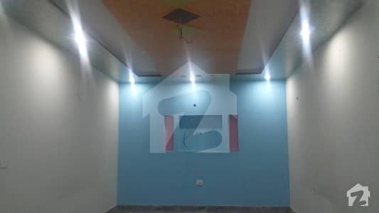 Alrehman Garden Phase 2  9 Marla Upper Portion  For Rent