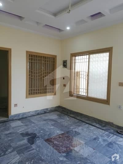 5 Marla Fully Furnished House For Sale Near Lari Adda Mansehra