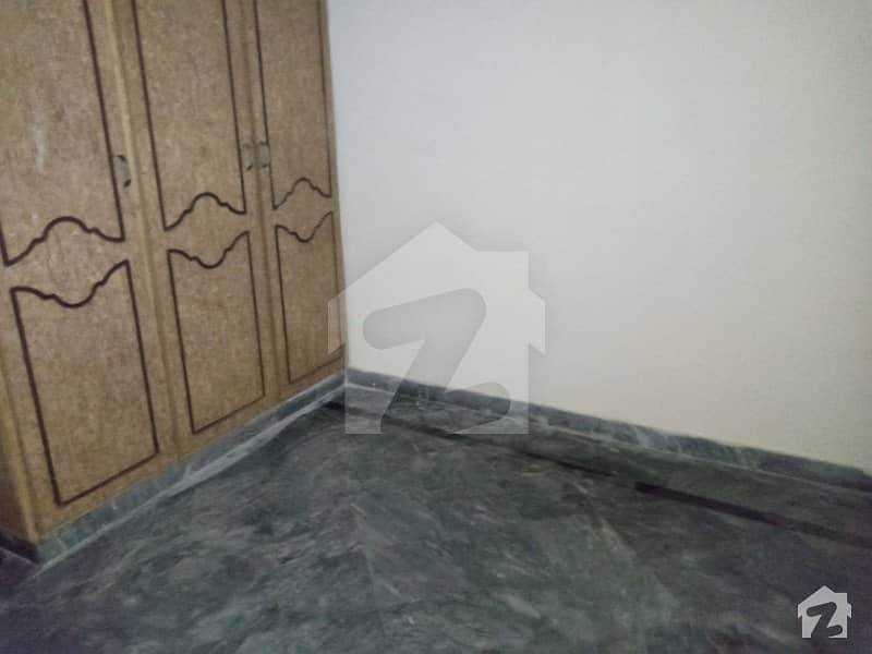 Beautiful And Neat Clean Furnished House For Rent