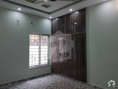 Good 2250  Square Feet House For Rent In Paragon City - Executive Block