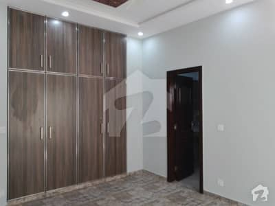 4500  Square Feet Upper Portion Is Available For Rent In Paragon City - Imperial Block