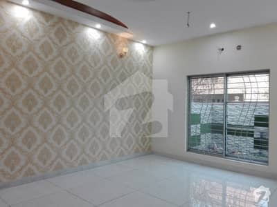 2250  Square Feet Upper Portion For Rent In Beautiful Paragon City - Orchard 1 Block
