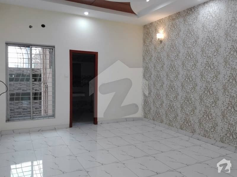 Ideal Upper Portion For Rent In Paragon City - Grove Block
