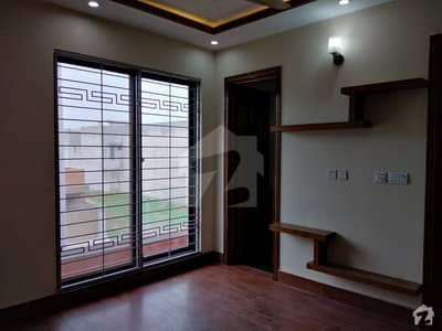1125  Square Feet House For Rent In Beautiful Green City