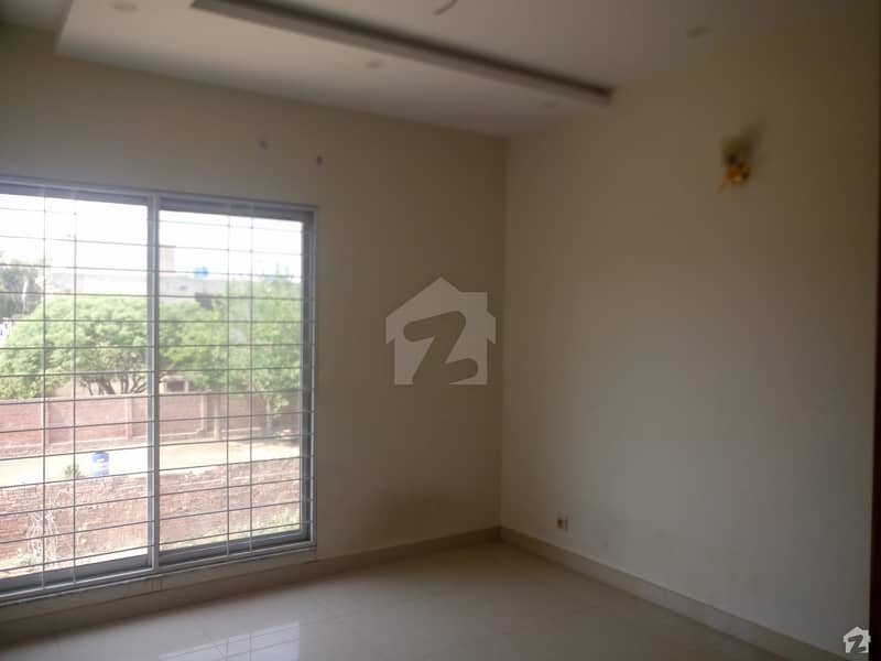 House Is Available For Rent In Paragon City - Woods Block