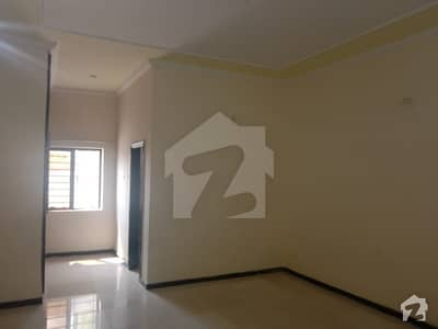 Double Storey House Is Available For Rent In Model Town Block B Multan
