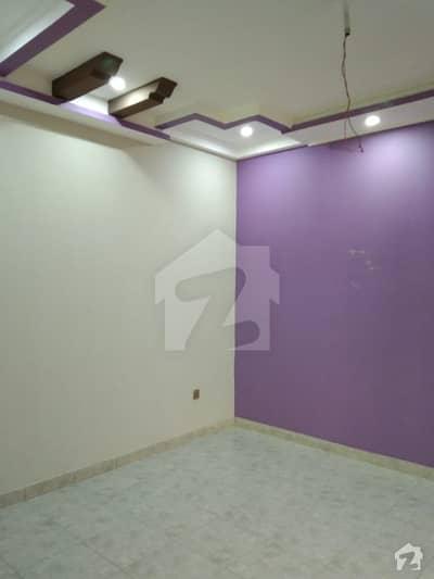 ملتان پبلک سکول روڈ ملتان میں 3 کمروں کا 4 مرلہ مکان 60 لاکھ میں برائے فروخت۔