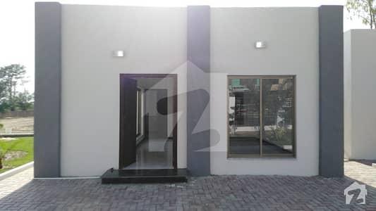 الکبیر ٹاؤن - فیز 2 الکبیر ٹاؤن رائیونڈ روڈ لاہور میں 2 کمروں کا 4 مرلہ فلیٹ 47.5 لاکھ میں برائے فروخت۔