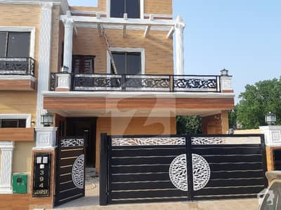 10.15 Marla House For Sale