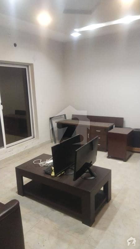 بحریہ ٹاؤن فیز 7 بحریہ ٹاؤن راولپنڈی راولپنڈی میں 2 کمروں کا 4 مرلہ پینٹ ہاؤس 35 ہزار میں کرایہ پر دستیاب ہے۔
