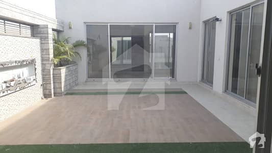 2 Kanal Single Story House For Rent